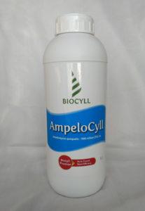 Ampelocyll