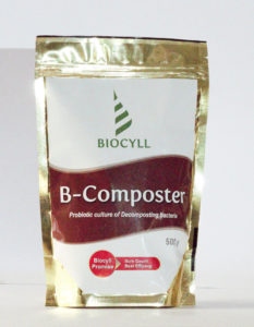B-composter-3