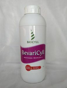 Bevaricyll