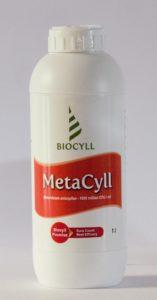 Metacyll 1