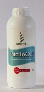 Pacilocyll 1