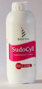 Sudocyll1