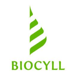 Biocyll